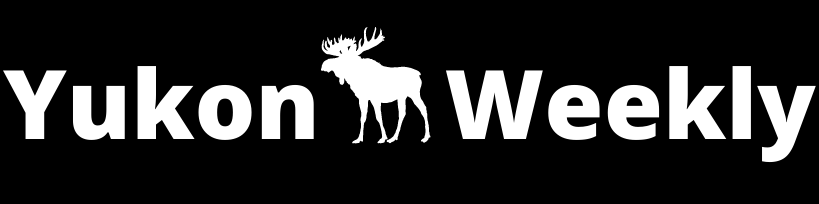 Yukon Weekly